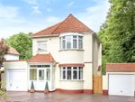Thumbnail for sale in South Eden Park Road, Beckenham