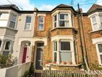 Thumbnail to rent in Darfield Road, Brockley