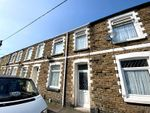 Thumbnail for sale in Pendrill Street, Neath, West Glamorgan.