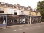 Thumbnail to rent in Montpellier Avenue, Cheltenham