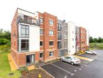 Thumbnail to rent in Cuthbert Cooper Place, Sheffield, South Yorkshire