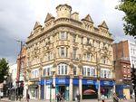Thumbnail to rent in 458 Holloway Road, Angel, Islington, London