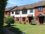 Thumbnail to rent in The Halyards, Hamble, Southamtpn