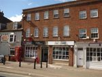 Thumbnail to rent in Phoenix Chambers, King Street, Hereford