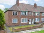Thumbnail for sale in Beech Avenue, York
