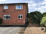 Thumbnail for sale in Tidbury Close, Walkwood, Redditch
