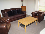 Thumbnail to rent in Roslin Terrace, Aberdeen City