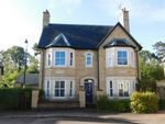 Thumbnail for sale in Fleming Drive, Fairfield, Stotfold, Herts
