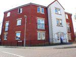 Thumbnail to rent in Garth Road, Hilperton, Trowbridge