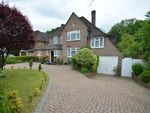 Thumbnail for sale in Howards Wood Drive, Gerrards Cross