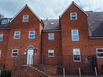 Thumbnail for sale in East View Place, East Street, Reading, Berkshire