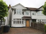 Thumbnail to rent in Sydney Grove, Hendon