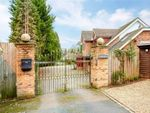 Thumbnail for sale in Deepdene Avenue, Dorking, Surrey