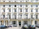 Thumbnail to rent in Westbourne Terrace, London