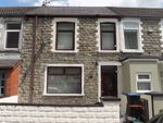 Thumbnail for sale in Carlyle Street, Abertillery
