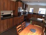 Thumbnail to rent in Sefton Avenue, Heaton