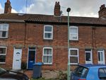 Thumbnail to rent in Central Road, Leiston, Suffolk