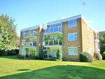 Thumbnail to rent in Haven Road, Canford Cliffs, Poole