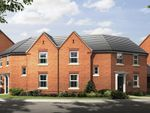 "Thumbnail to rent in ""Fairway"" at Wellfield Way, Whitchurch"