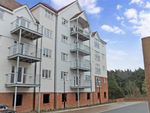 Thumbnail for sale in Westwood Drive, Canterbury, Kent