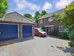 Thumbnail for sale in Oakwood Close, Tangmere, Chichester, West Sussex