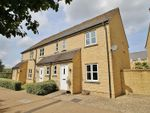Thumbnail for sale in Madley Brook Lane, Witney