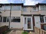 Thumbnail to rent in Oval Road North, Dagenham
