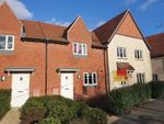 Thumbnail to rent in West Hendred, Oxfordshire