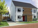 Thumbnail to rent in Gerbera Way, Cullompton