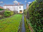Thumbnail for sale in Clifton Grove, Rotherham