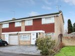 Thumbnail for sale in Loddon Road, Farnborough