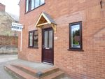 Thumbnail to rent in Highfield Road, Kilburn, Belper