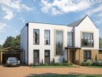 "Thumbnail for sale in ""The Savernake A"" at Atlas Way, Milton Keynes"
