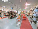 Thumbnail to rent in Retail/Showroom Premises, 73 Hackney Road, London