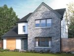 Thumbnail to rent in Cattofield Terrace, Aberdeen