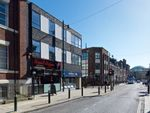 Thumbnail to rent in ) John Street, City Centre, Sunderland