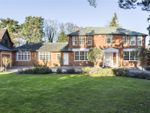 Thumbnail for sale in Coombe Hill Road, Kingston Upon Thames, Surrey