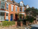 Thumbnail for sale in Goldsmith Avenue, Acton, London