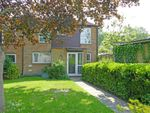 Thumbnail for sale in Capelands, New Ash Green, Longfield