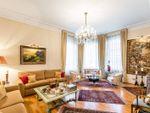 Thumbnail to rent in Albert Hall Mansions, Kensington Gore, Knightsbridge, London