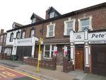 Thumbnail to rent in Grove Road, Rock Ferry, Birkenhead