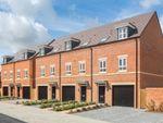 "Thumbnail to rent in ""Hinton"" at Boroughbridge Road, Knaresborough"