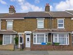 Thumbnail for sale in Belmont Road, Halfway, Sheerness, Kent