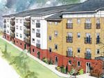 "Thumbnail to rent in ""Type A"" at Sanderson Villas, Gateshead"