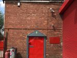 Thumbnail for sale in Lees Street, Gorton, Manchester
