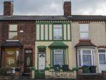 Thumbnail to rent in Jackson Street, Oldbury
