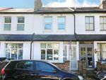 Thumbnail for sale in Du Burstow Terrace, Hanwell