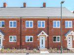 Thumbnail to rent in Great Oldbury Drive, Great Oldbury, Stonehouse