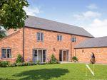 Thumbnail for sale in Plot 3 Field View Gardens, Ranskill, Retford, Nottinghamshire