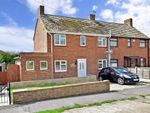 Thumbnail for sale in Harps Avenue, Minster, Sheerness, Kent